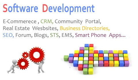 Best website designer & developer in Raipur chhattisgarh