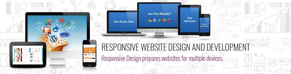 website design company in chhattisgarh